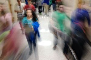 Winston-Salem/Forsyth County Schools choice plan creates winners and losers, leaving some schools underutilized while others are overcrowded.