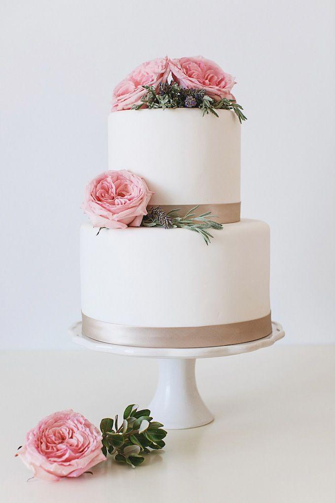 Santorini Wedding-1