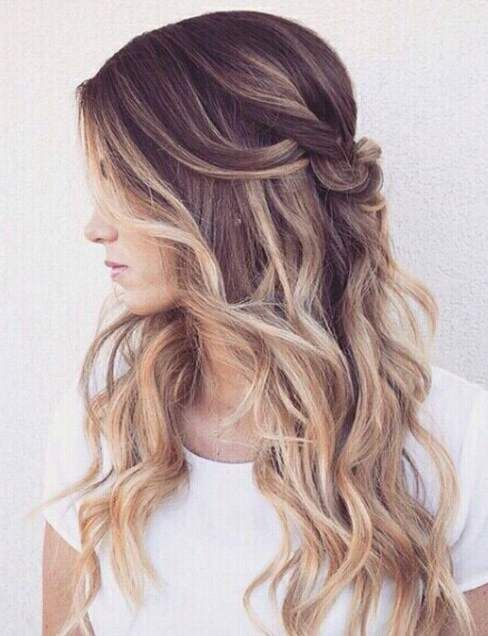 long hair styles for women over 40 ideas beautiful long hair styles for women over 40 ideas beautiful