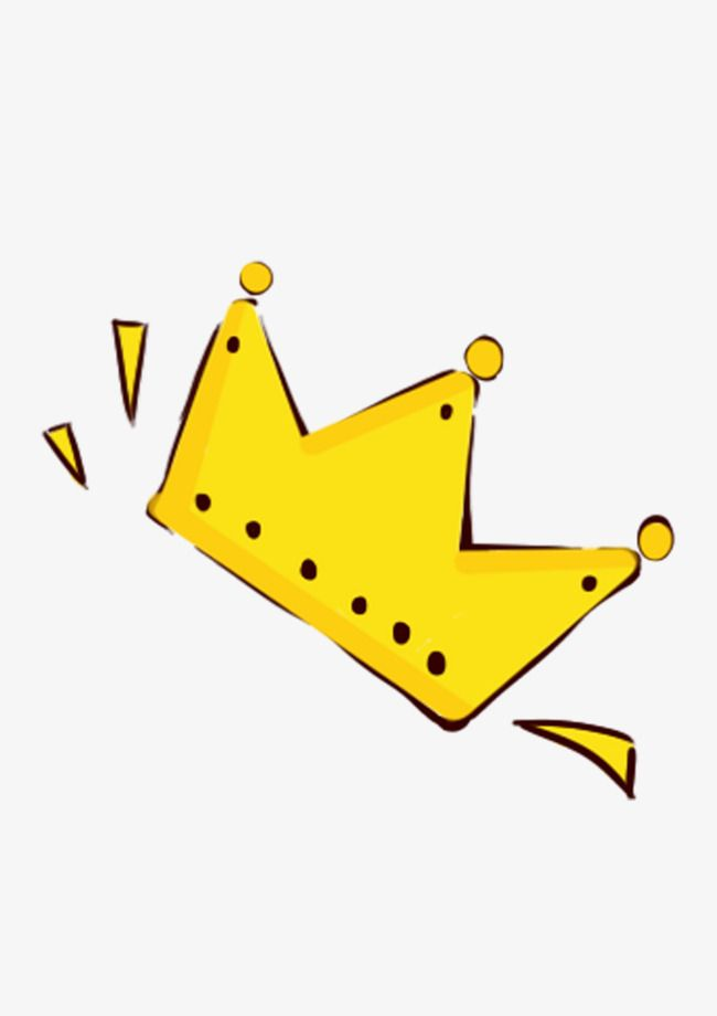 Crown Crown Lovely Cartoon Tradition Png And Vector With Transparent Background For Free Download Cute Cartoon Images Cute Drawings Cake Logo Design Here you can explore hq cartoon crown transparent illustrations, icons and clipart with filter setting like size, type, color etc. cute cartoon images