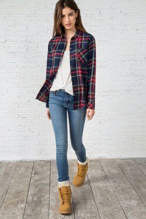 M s de 25 ideas incre bles sobre camisa de mujer en for Burras para ropa