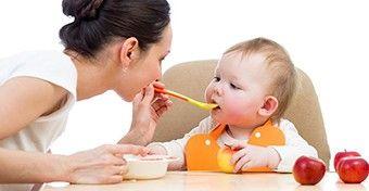 Finomságok a babának (és a családnak). #recept #alma