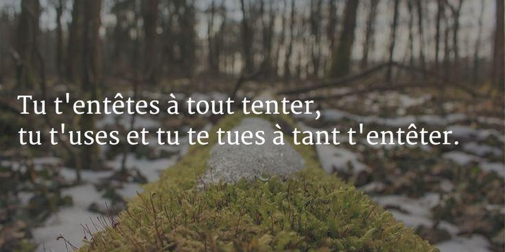 Les 22 meilleurs virelangues pour améliorer son élocution en français. Exercez-vous afin d'améliorer votre prononciation française.lalanguefracaise.com