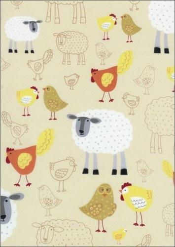 6.99/timeless treasures: Fabulous Fabrics, Textiles, Cute Pattern