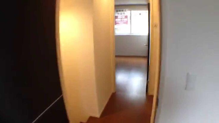 札幌駅の賃貸家・中央区宮の森1条11-(マノワール宮の森 Ⅱ 102は当社に