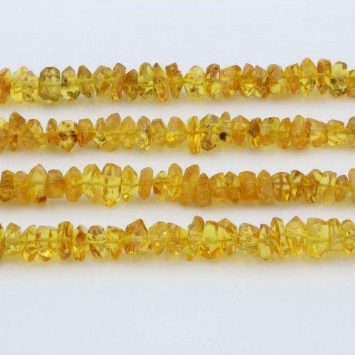 http://www.amberbuddy.com.au/genuine-baltic-amber-loose-beads-strand-40cm-15-7-free-facet-9mm-x95yf