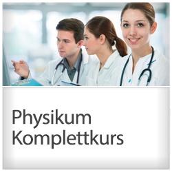 """Das Online-Repetitorium """"Physikum Komplettkurs"""" bündelt das gesamte relevante Wissen für das M1-Examen. Schon viele Medizinstudenten waren so erfolgreich. Hier gehts zum Kurs: http://www.lecturio.de/medizin/physikum.kurs"""