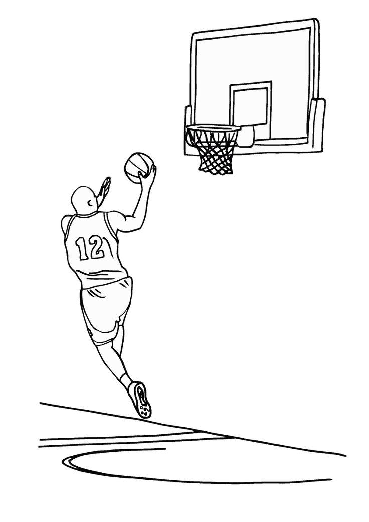 16 best Basketball images on Pinterest