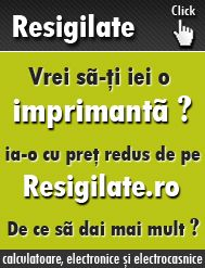 http://www.tocilar.ro/dictionar_explicativ_roman~sectiune-rezultate_cautare~cuvant-ciorb%C4%83.html