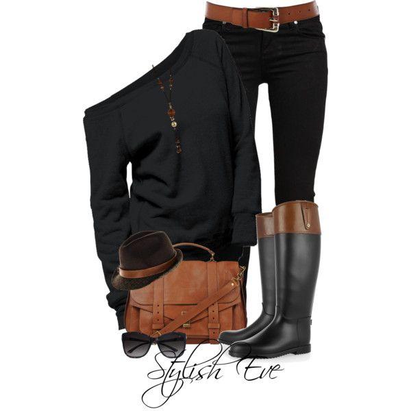 Let's Connect:  Website: http://www.stylisheve.com Facebook: http://www.facebook.com/StylisheveLovers Twitter: https://twitter.com/Stylish_Eve Pinterest: http:/...