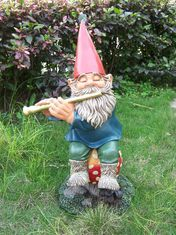 Marvellous Pinterest  Funny Garden Gnomes      With Marvelous China Handmade Funny Garden Gnomes Musical Elf With Exquisite Workmanship  Supplier With Alluring Beach Gardens Also Mall In Garden City In Addition Very Small Gardens And Bbc Co Uk Gardening As Well As Secret Garden Party London Additionally Garden Gallery From Krpinterestcom With   Marvelous Pinterest  Funny Garden Gnomes      With Alluring China Handmade Funny Garden Gnomes Musical Elf With Exquisite Workmanship  Supplier And Marvellous Beach Gardens Also Mall In Garden City In Addition Very Small Gardens From Krpinterestcom
