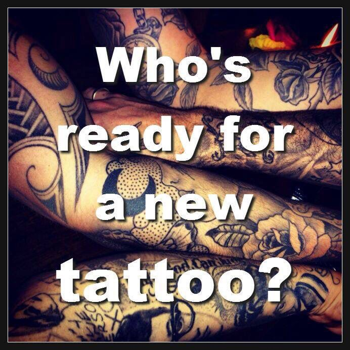 137 Best Images About Quotes About Tattoos On Pinterest