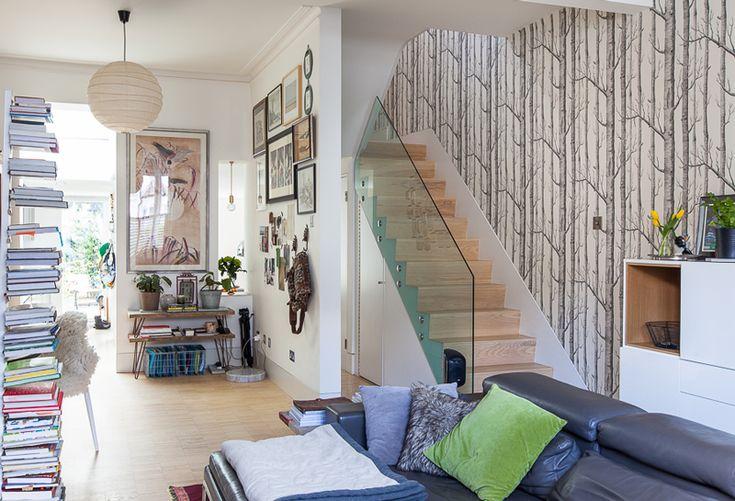 #interiordesigner #interiors #interiordecoration #interiordecor #interiordesign #designerlife #casualstyle #londonlife #residentialdesign #eclecticdecor #eclectic
