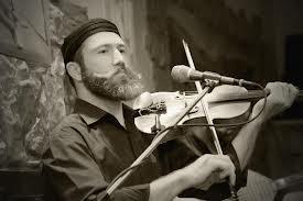 Antonis Martsakis, Cretan (Greek) musician