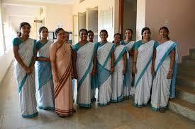 Výsledek obrázku pro indické oblečení