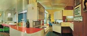 Image Search Results for monsanto house of the future