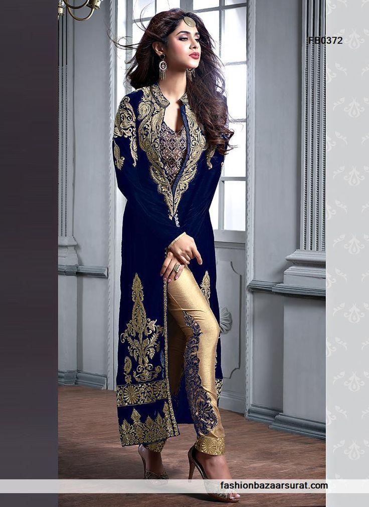 1508 best Buy Indian Salwar Suits Online for Women | Indian Salwar ...
