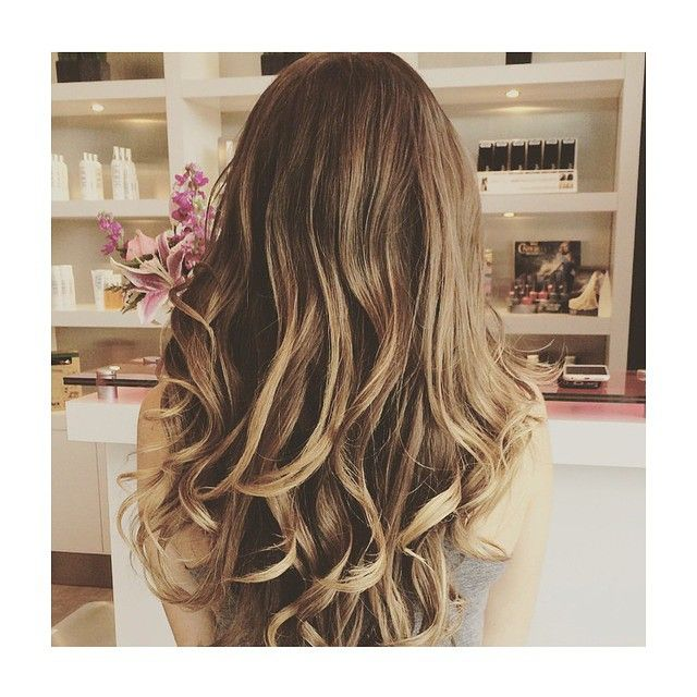 long hair blow dry styles 46 best blo inspo images on bar 3166 | 7a0d007d3ffe5fb52cc275000ee16793 blo bar tangled