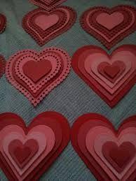 knutselen valentijn - Google zoeken