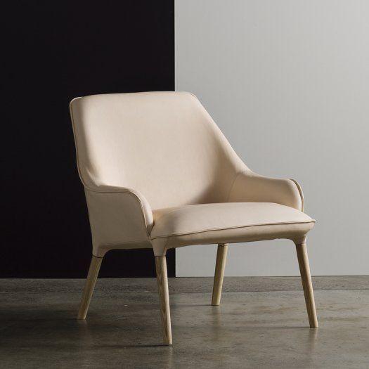Chair by Adam Goodrum for Cult via Mr Jason Grant