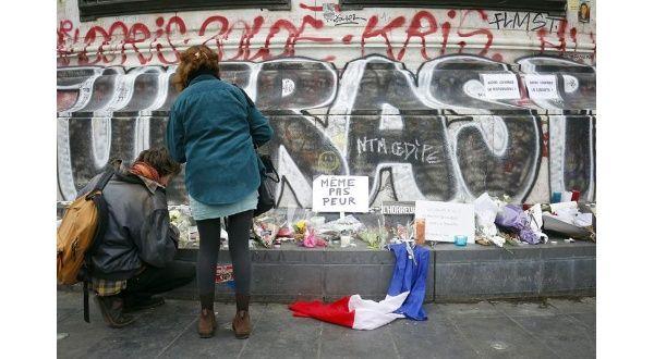 Je Ne Suis Pas Paris: De la masacre en Beirut a los atentados en París   http://www.telesurtv.net/bloggers/Je-Ne-Suis-Pas-Paris-De-la-masacre-en-Beirut-a-los-atentados-en-Paris-20151117-0006.html.