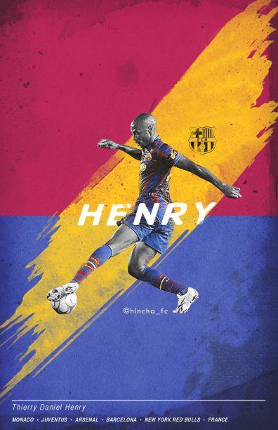 Soccer Designs by Cristina Martinez, via Behance