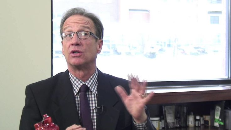 Forget What You Think This is Really What Causes Heart Disease http://homeremediestv.com/forget-what-you-think-this-is-really-what-causes-heart-disease/ #HealthCare #HomeRemedies #HealthTips #Remedies #NatureCures #Health #NaturalRemedies  Dr. Bob DeMaria discusses heart health in this video. Find out what cholesterol really does and what instead is the main underlying problem when it comes to  Related Post Learn to live with Stress Will Help Becoming Stres... Follow These Simple Steps to…