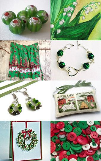 beautiful gifts by amy berryman on Etsy--Pinned with TreasuryPin.com