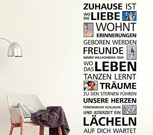 17 best ideas about Wandtattoo Günstig on Pinterest Wandtattoos - wandtattoo schlafzimmer günstig