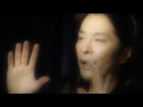 德永英明 / Hideaki Tokunaga - 恋におちて -Fall in Love- - YouTube