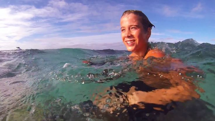 Video: Pascals 1 Day in Paradise. Living in Tropical North Queensland. #1DayInParadise  www.holaaustralia.com