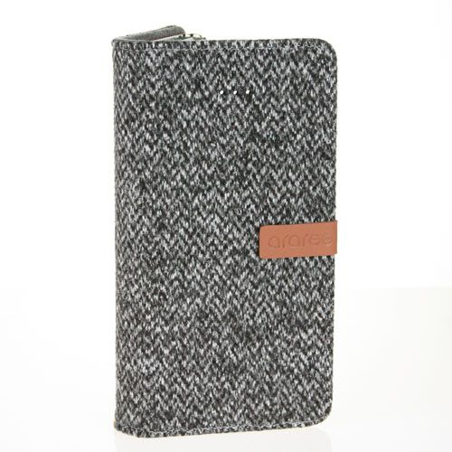 iPhone Cover - 4 and 5 series