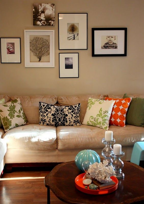 10 Best Ideas About Cute Living Room On Pinterest Cute