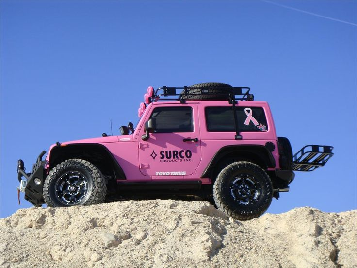 69 best not just for boys images on pinterest jeep truck jeep
