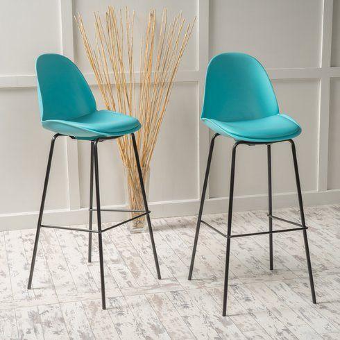 52 best ca bar stools images on pinterest counter stools bar