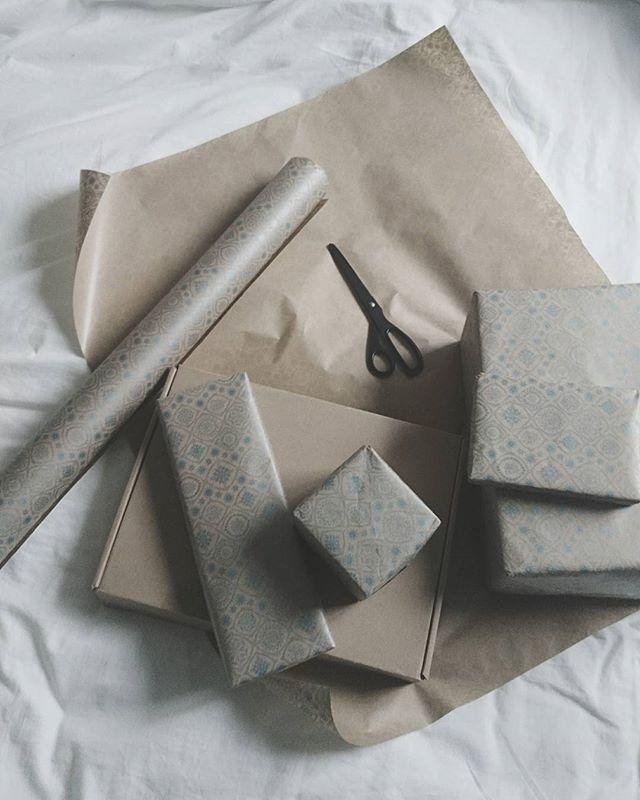 artesanía, cartón, papel, papel mache, re-use, reciclar, tutorial,