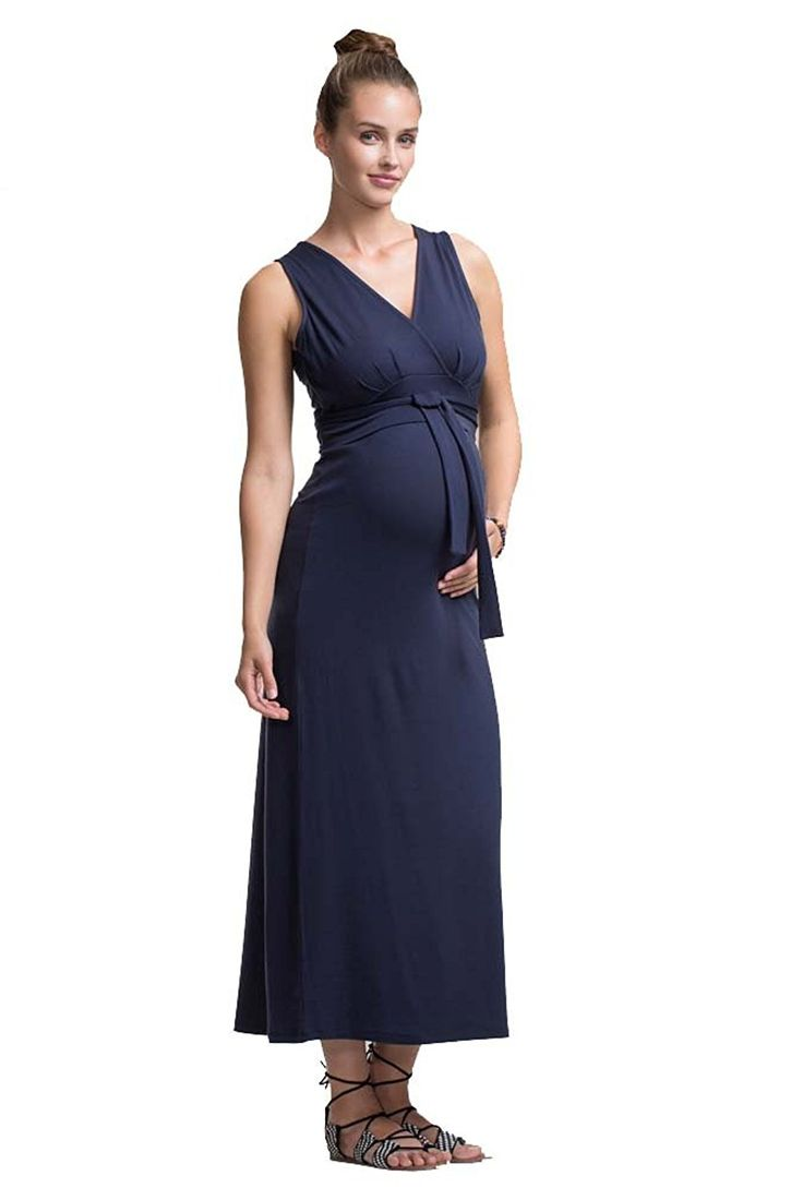 Amazon special occasion maternity dresses dress images amazon special occasion maternity dresses ombrellifo Choice Image