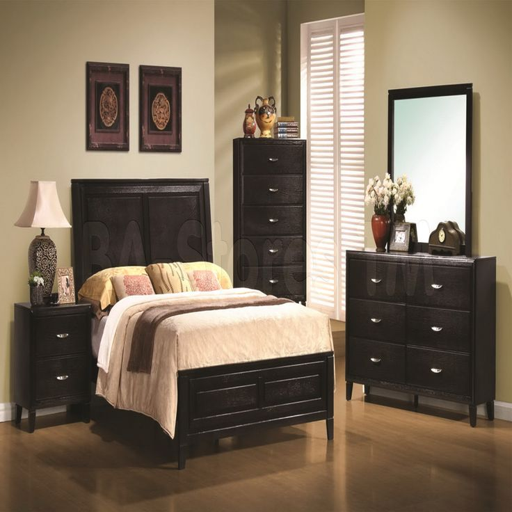 Bedroom Furniture Dresser Sets - Guest Bedroom Decorating Ideas Check more at http://maliceauxmerveilles.com/bedroom-furniture-dresser-sets/
