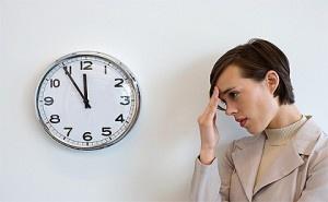 9 Cara Sederhana Atur Waktu dalam Sehari