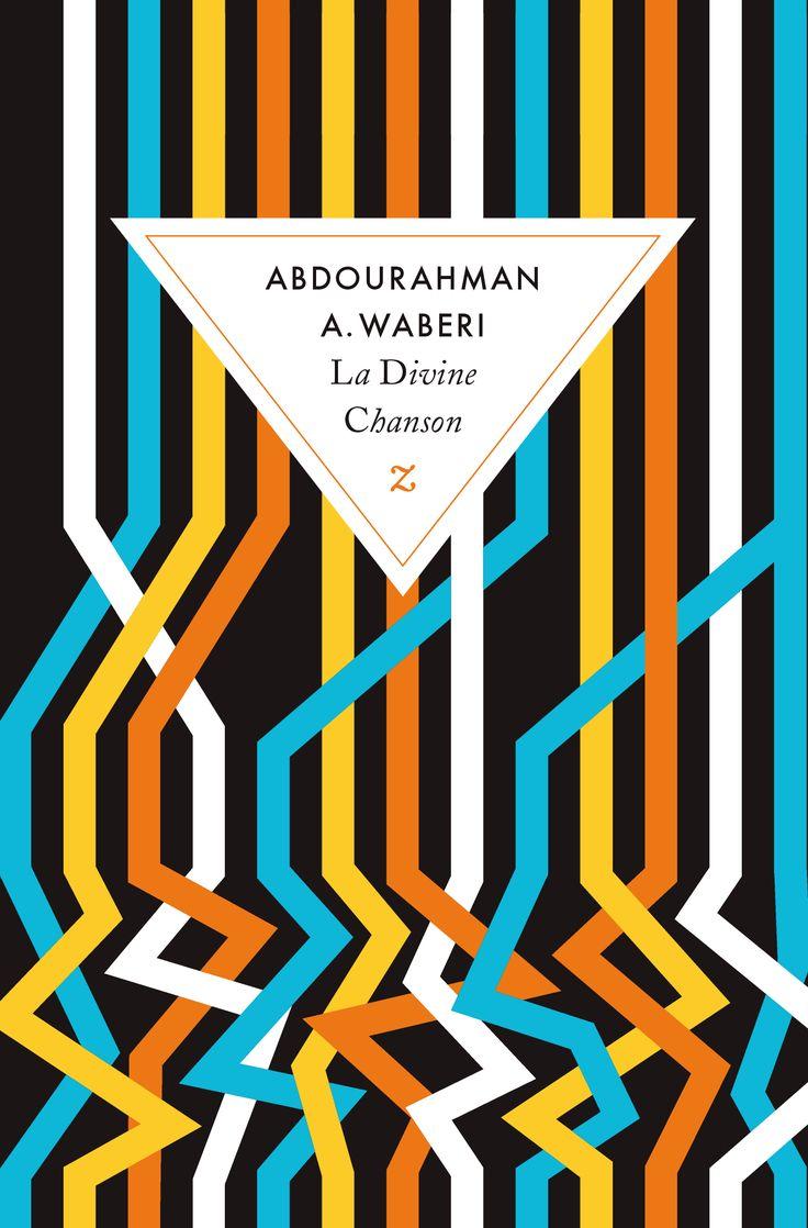 La Divine Chanson - Editions Zulma