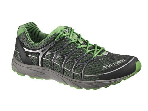 Do Merrell Shoes Run Large Or Small