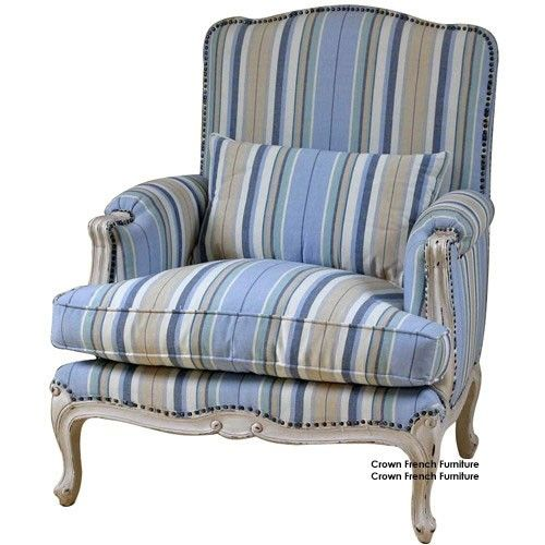22 best images about for the home on pinterest french for French country furniture catalog