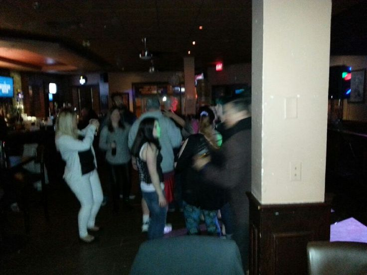 Johnny Mac Show Saturday Nights #Kornerstonesbar #Karaoke #DJDance #KaraokeNight #SaturdayDance #SaturdayNights