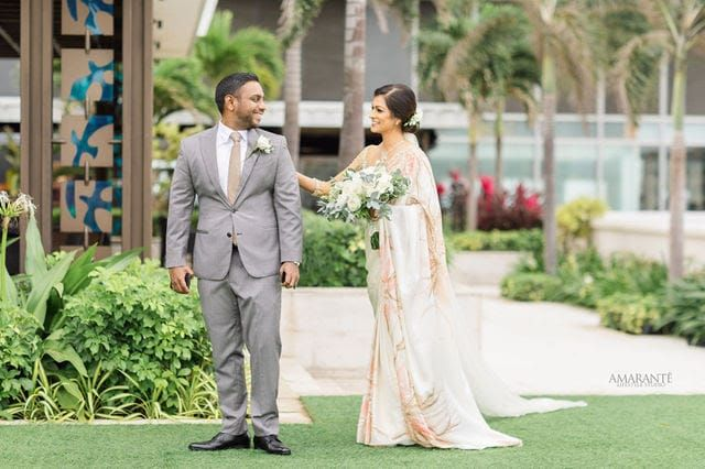 Sri Lankan Bride Groom Wedding Dresses Lace Wedding Album Bride Groom