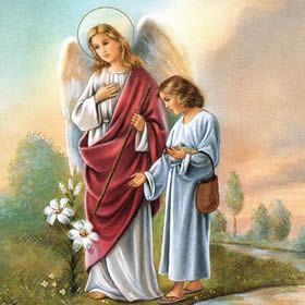 Healing Prayer to Saint Raphael the Archangel heal me of all my spiritual and physical ailments in JESUS' HOLY NAME. St. Raphael is one of the seven Archangels who stand before the throne of God. He is known as the healer. He is powerful and heals all forms of maladies.