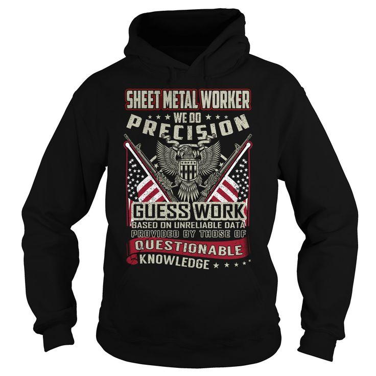 1000 Ideas About Sheet Metal Jobs On Pinterest List Of