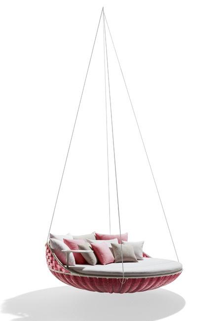 les 25 meilleures id es de la cat gorie fauteuil suspendu pas cher sur pinterest balancoire. Black Bedroom Furniture Sets. Home Design Ideas