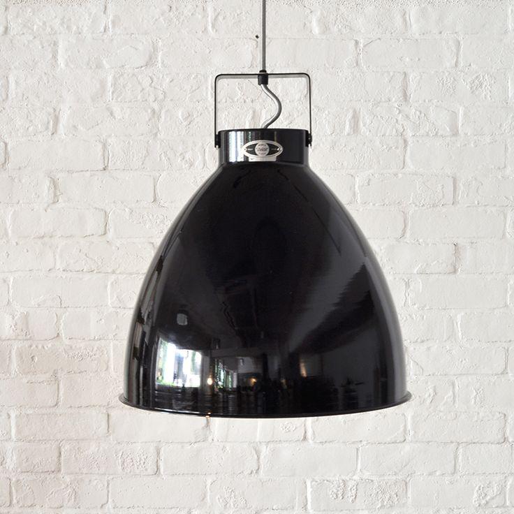 JIELDE CEILING LAMP AUGUSTIN (L) | Lighting,Ceiling, Bracket | | P.F.S. Online Shop