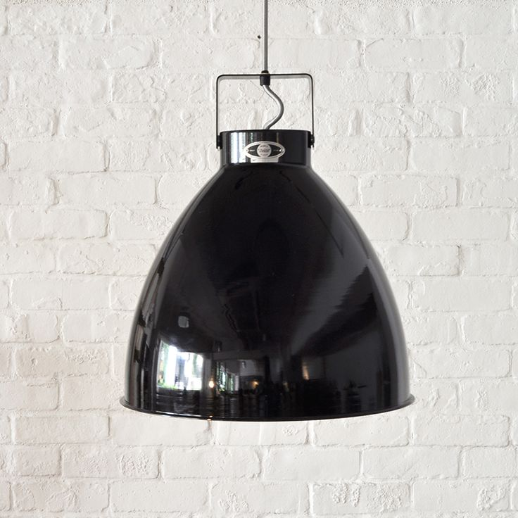 JIELDE CEILING LAMP AUGUSTIN (L) | Lighting,Ceiling, Bracket | | P.F.S. Online Shop