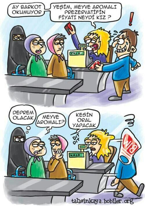 BİM POŞETİ